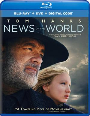 news_of_the_world_on_blu-ray_from_universal_home_entertainment%21