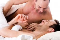 GAINSWave: A Game-Changer for Erectile Dysfunction