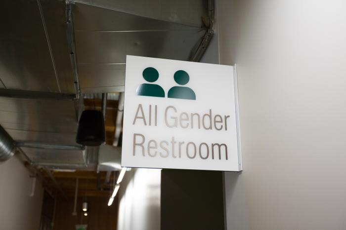 Appeals Court Rejects Rehearing in Transgender Bathroom Case