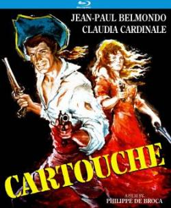 Review: 'Cartouche' is a Gloriously Lavish Yet Thought-Provoking Action-Adventure