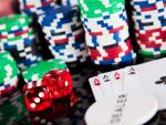 Online Casino Games: The Fun It Brings