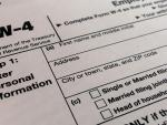 No More Delays: What to Know About the July 15 Tax Deadline