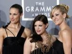 With New Name and Album, The Chicks' Voices Ring Loud Again