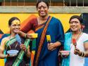 India Museum Turns to Transgender Art Collective for First Commission