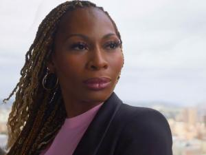 Watch: Trans, Non-Binary PSA Series Launches, Features 'Pose' Star