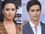 Demi Lovato, Max Ehrich Call Off Engagement After 2 Months