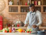Shocking Number of Americans Think They Could Impress a Chef with Their Cooking
