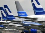 A Taste for Travel? Finnair to Sell Plane Food in Shops