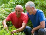 Retirement Guide For LGBTQ Americans