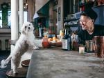 Mixologist Fanny Chu on the Future of Queer Cocktail Culture