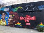 Take it Outside: Our Favorite LGBTQ Murals in the US