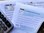 Liz Weston: What Gig Workers Need to Know about Taxes