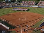 NCAA Eyes Host Sites in States with Anti-Transgender Laws