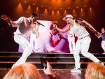 New Kids on the Block Head to Boston's Fenway Park in August