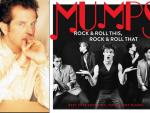 Kristian Hoffman's Loud and Queer as Mumps Music's Re-released