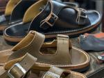 Flip-Flopping Out: Our Favorite Summer Sandals
