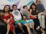 How a South Florida LGBTQ Treatment Center is Turning Inspiration Into Action