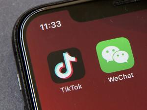 US Drops Trump Order Targeting TikTok, Plans its Own Review