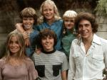 Watch: 'Here's the Story' of a 'Brady Bunch' and 'Drag Race' Mashup