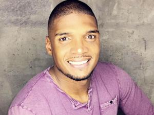 Michael Sam Speaks Out About Raiders Coach Jon Gruden's Homophobic Emails